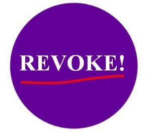 Revoke!